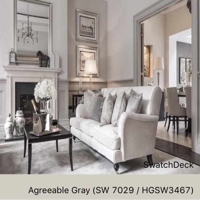 agreeable best rated home insurance. Agreeable Gray SW 7029 HGSW3467 Sherwin Williams  SwatchDeck We agree this color can be