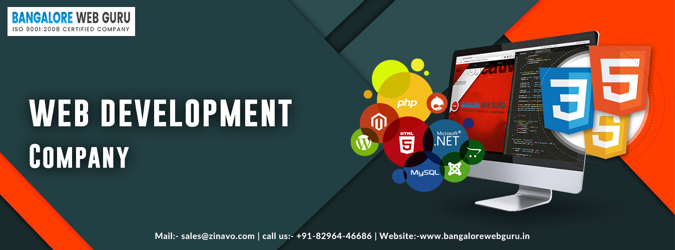 Website Development Company In Bangalore In 2020 Website Development Company Web Design Company Website Development