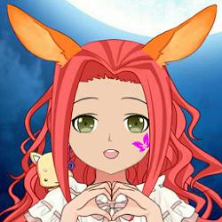 Free Download Cutie Avatar 1.0.1 APK http//www