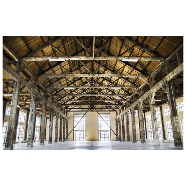 Cool Vancouver Wedding Some Serious Venue Crushing Going On Over Her The Pipe Shop Is Beautiful Right By Pier In North