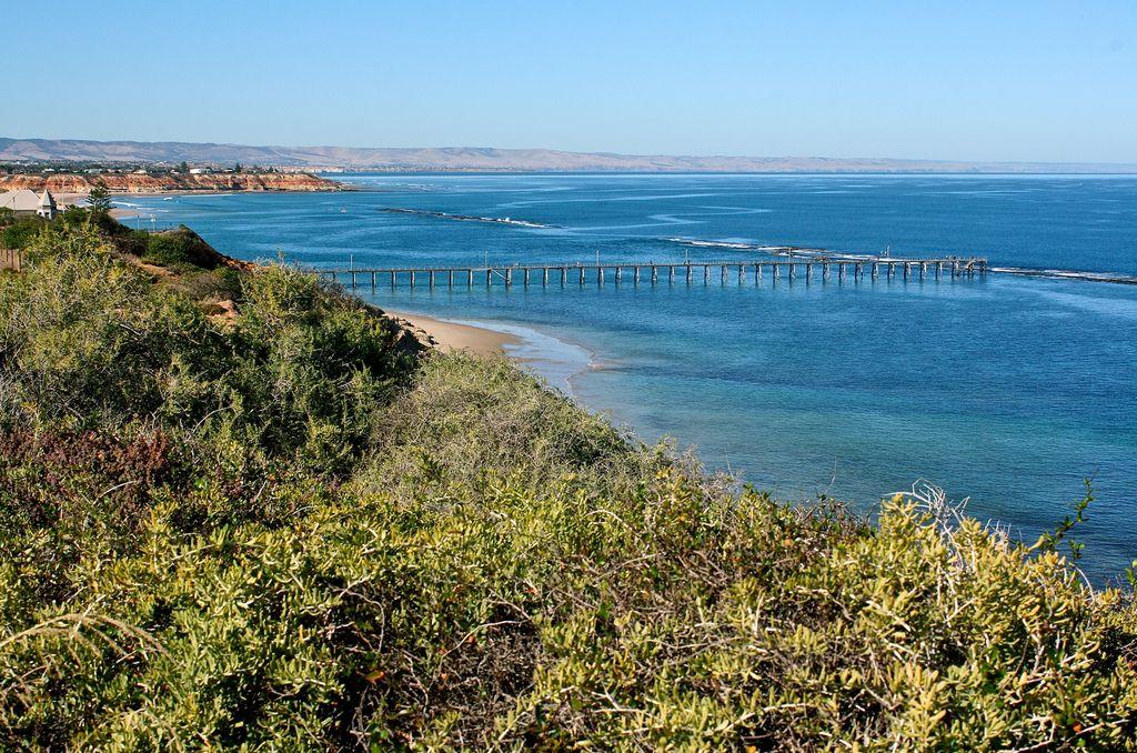 The summer blues port noarlunga _6495_2d australia