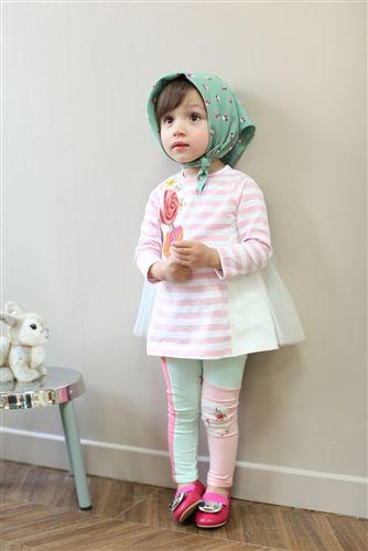 Shuria leggings    www.allaboutbebe.com