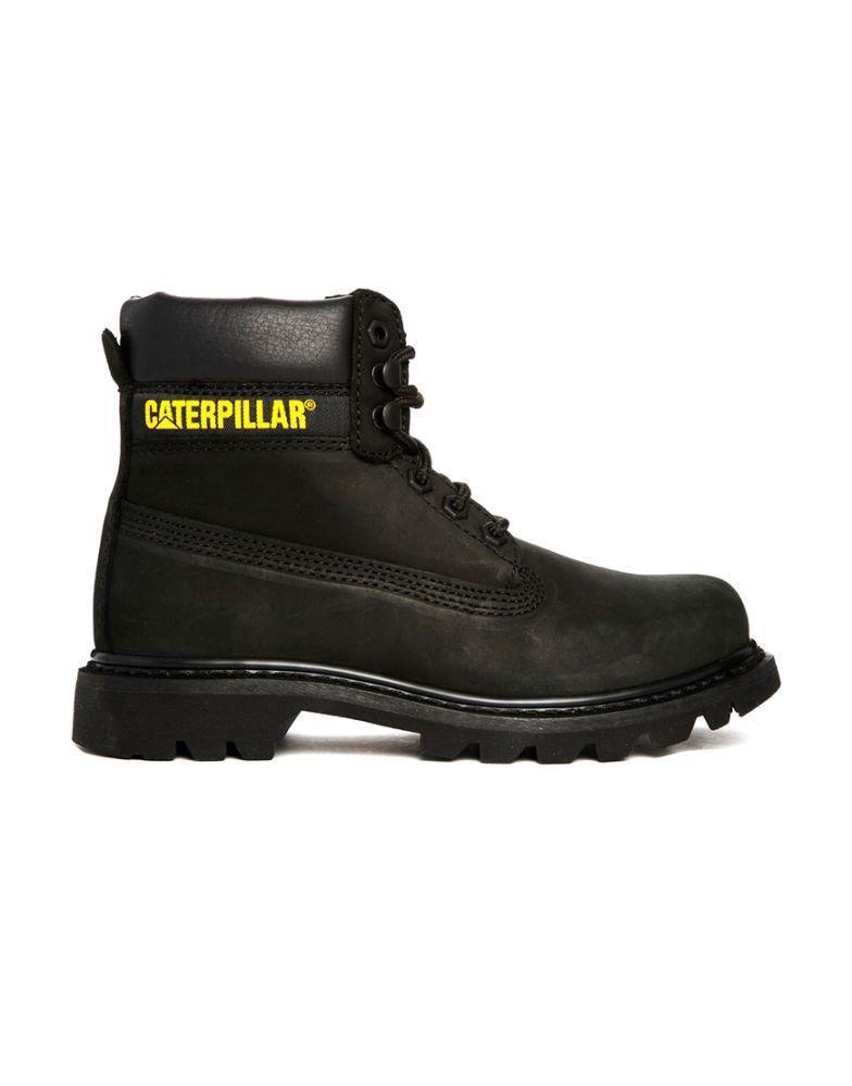 6367b1336d956f 17 Snow Boots That Don't Look Like Snow Boots | Wishlist | Black ...