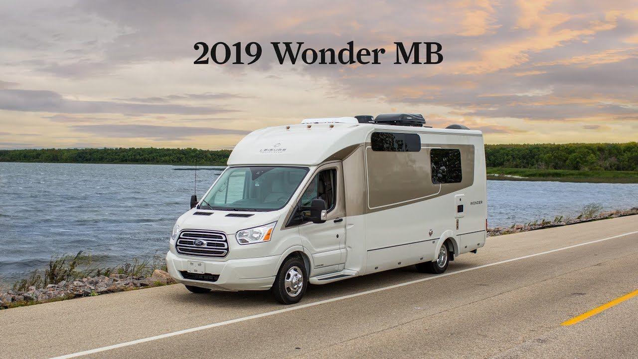 Eagle Cap Camper Buyers Guide Truck Camper Truck Campers For