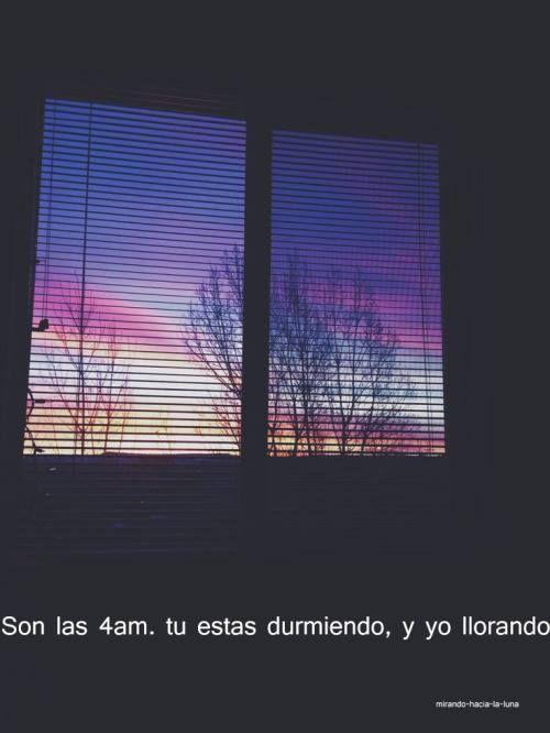 Blog Del Poeta 💀