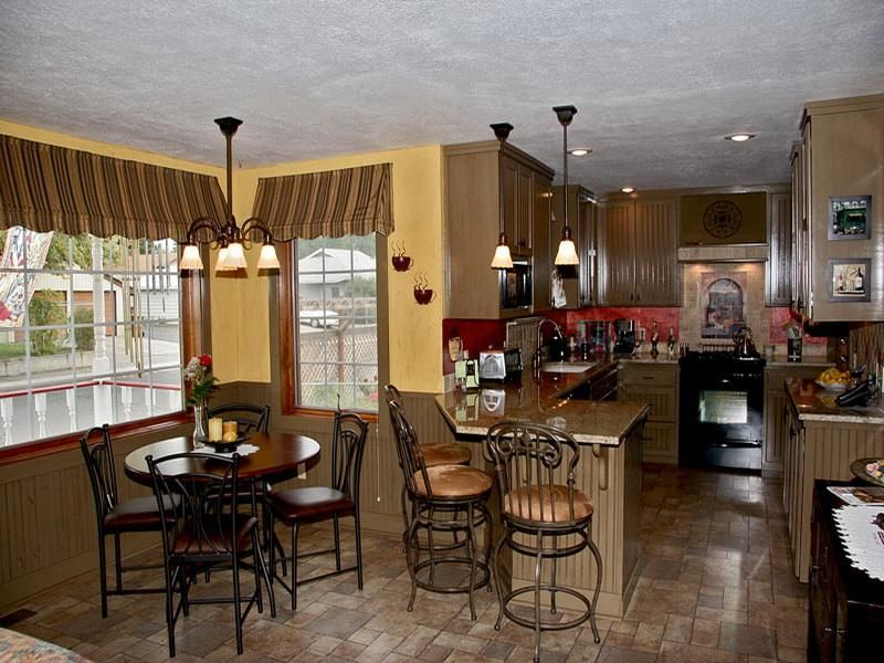 Tuscan Kitchen Tables Tuscan kitchen decorating ideas google search traditional living tuscan kitchen decorating ideas google search workwithnaturefo