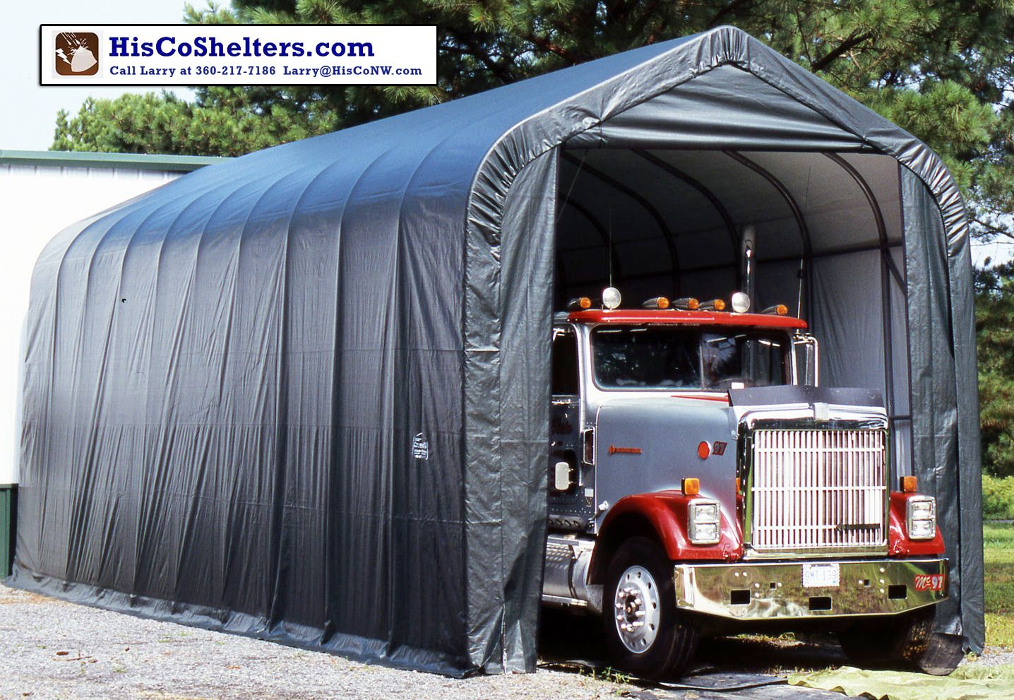 Shelter Logic Portable Rv Garage Shelter Kit 15 Wide And 12 Or 16 High Peak Roof Heavy Duty Fully Enclosed Double Z Portable Garage Shelter Rv Garage