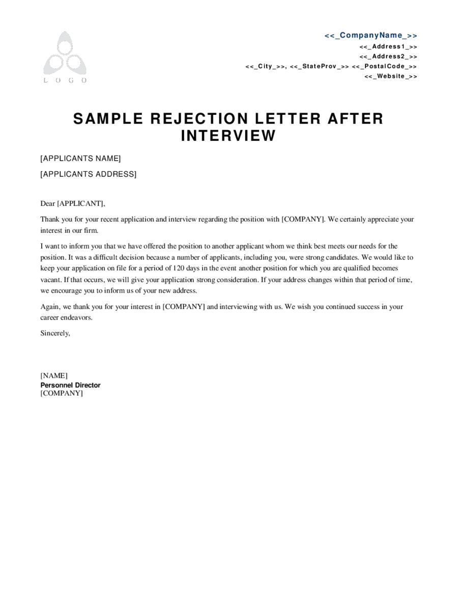 Resume Rejects Funny Resume Java Developer Scanner Fail Resume Images