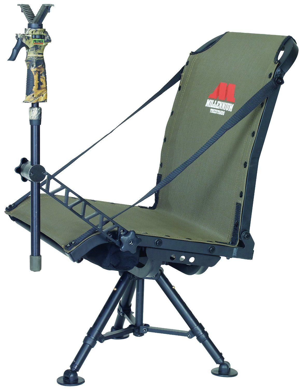 Millennium Treestands G101 Blind Chair