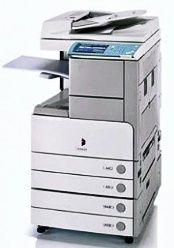 Download Driver Printer Canon Mp237 : download, driver, printer, canon, mp237, Canon, IR3235, Driver, Download, Printer, Driver,, Printer,