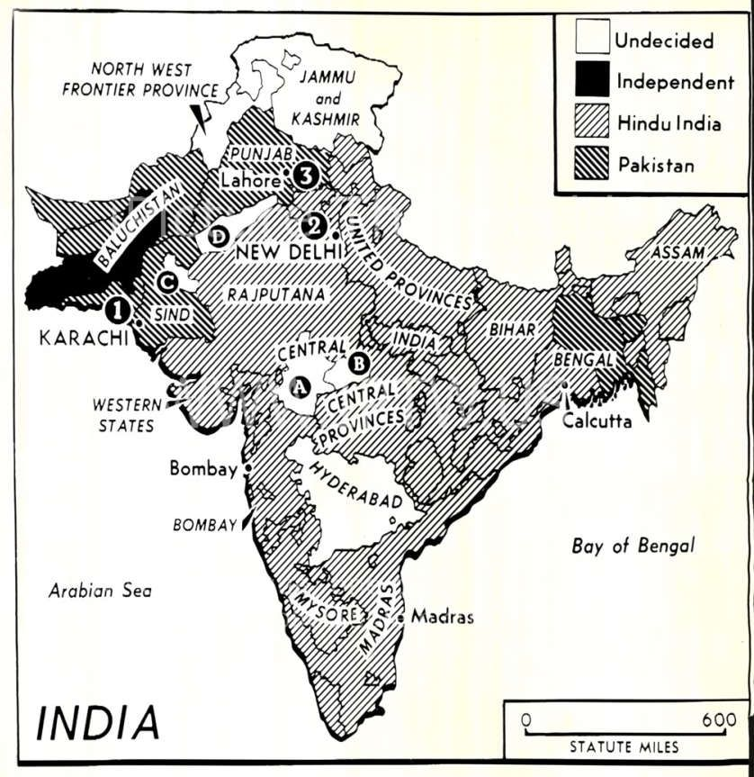 A map created right after Parion. Possibly one drawn by ... Governmet Map Of India Images on nepal india, cities in india, taj mahal india, rivers in india, dharamsala india, kolkata india, mundra india, food in india, mysore india, map southeast asia, kerala india, west bengal india, physical map india, vizag india, goa india, jaisalmer india, shimla india, delhi india, chennai india, ganges river india,