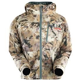 e0d542c44a1d6 product Kids Hunting Clothes, Sitka Gear, Gap, Hunting Gear, Duck Hunting,