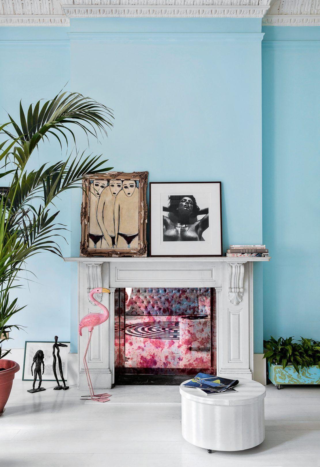 New elegance livingetc home decor ideas in house