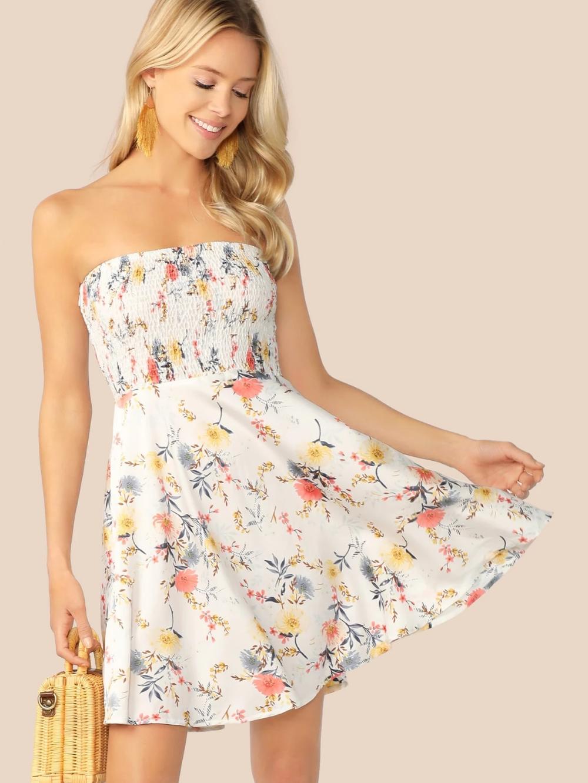 Pin On Women S Dresses [ 1332 x 1000 Pixel ]