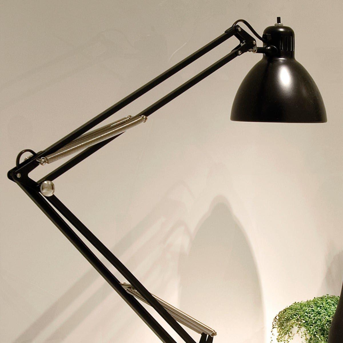 Kristall Leuchte Lampen Online Kaufen Schweiz Landhausstil Nachttischlampen Led Lampe Mit Batterie Und Zeitschaltuhr Tischlamp Lampe Mit Batterie Lampentisch Und Tischlampen
