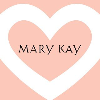 Mary Kay opportunity even a great option for working moms www.marykay.jsheran