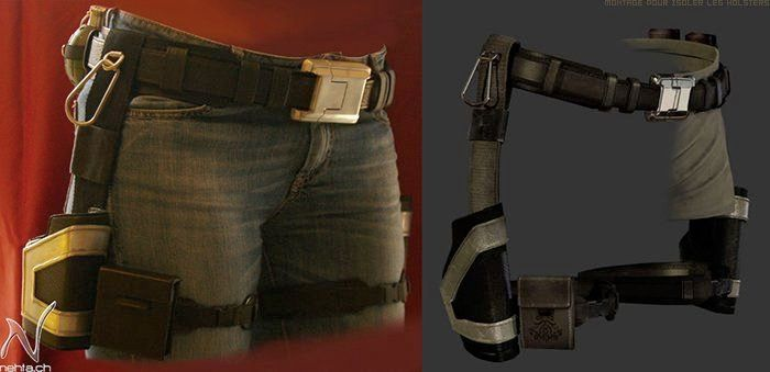 Pin By Kari Mccarter On Cosplay Lara Croft Tomb Raider