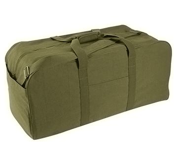 The Jumbo Tactical Cargo Gear Bags make an ideal super duffle made of a  heavyweight cotton 4ed11c8fdc309