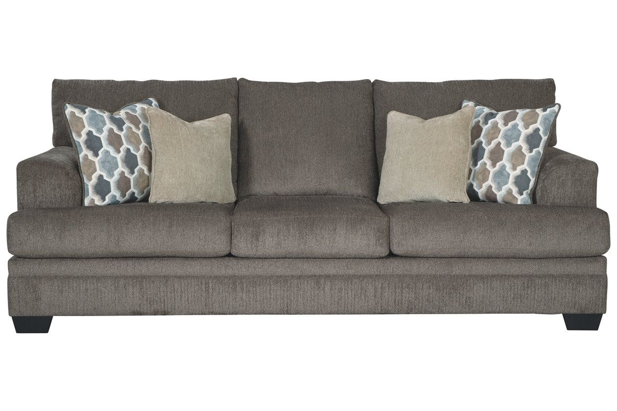 navasota queen sofa sleeper reviews san jose market dorsten ashley furniture homestore pinterest