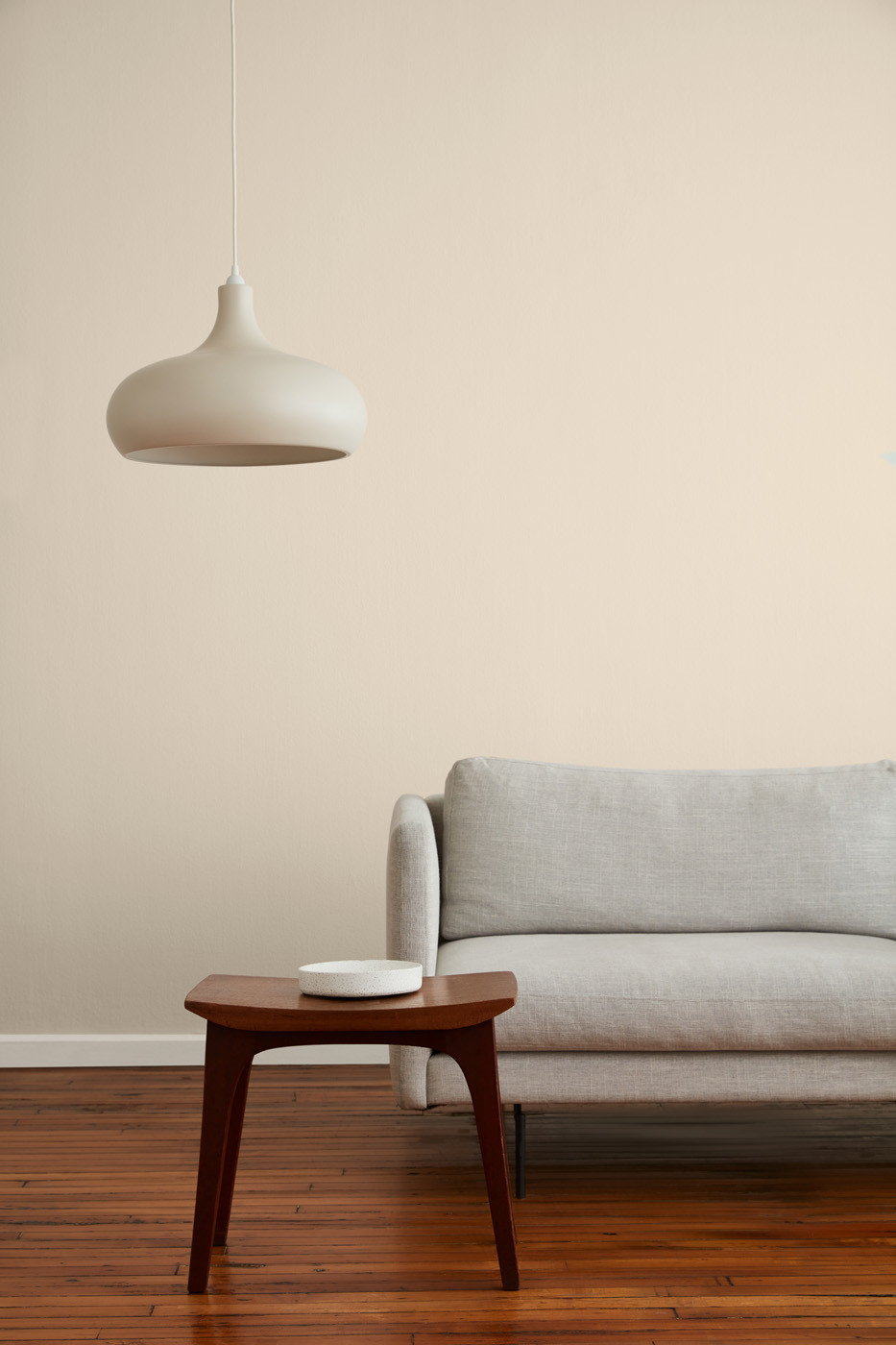 Neutral Territory in 2020 (With images) Beige wall paints