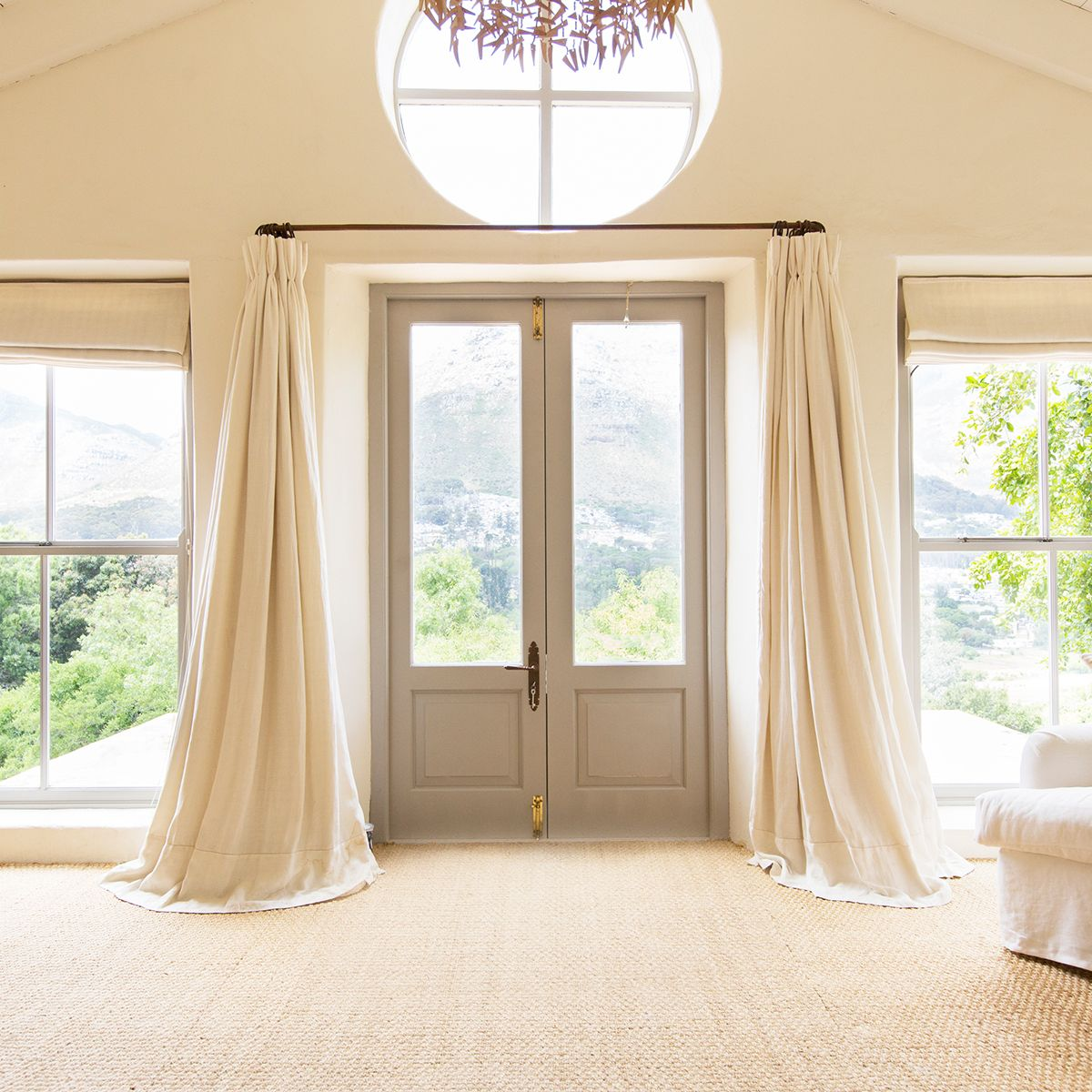 Pin By Squeaky Green Clean On Curtain Cleaning Melbourne