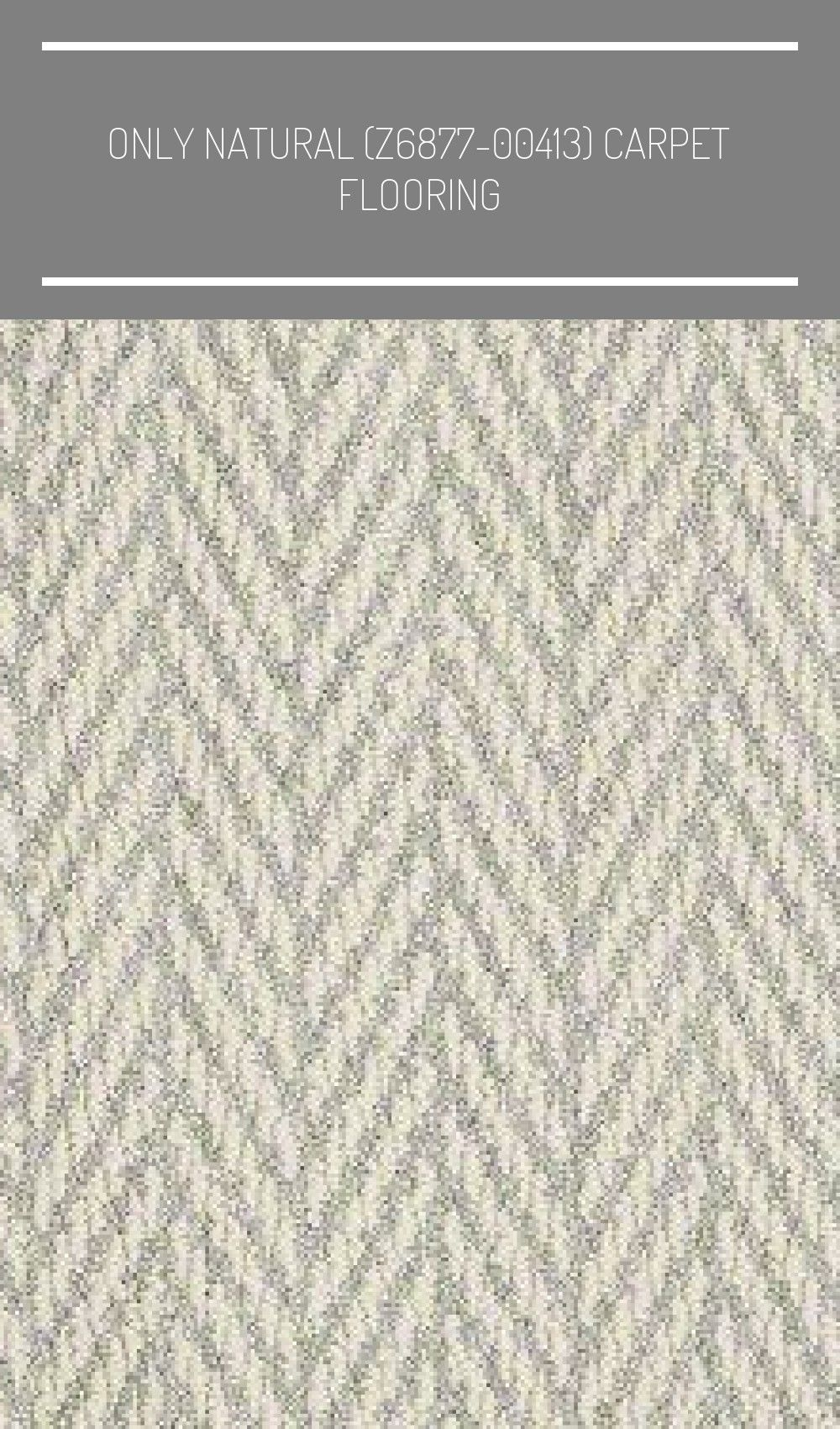 Berber Carpet Bedroom Wall Colors Only Natural Z6877 00413 Carpet Flooring Anderson Tuftex In 2020 Bedroom Carpet Carpet Flooring Bedroom Wall Colors