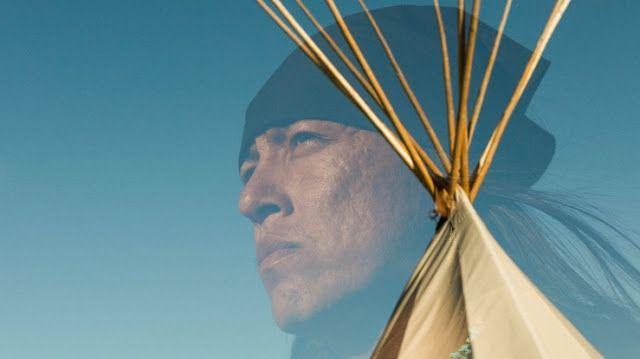 Tribe Vows to Fight North Dakota Pipeline Through Winter