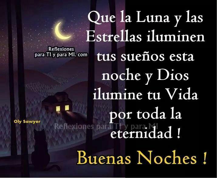 Good Night, Night Quotes, Good