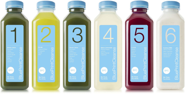 Recipes for the blueprint cleanse juices if you want to save 65 recipes for the blueprint cleanse juices if you want to save 65 a day malvernweather Choice Image