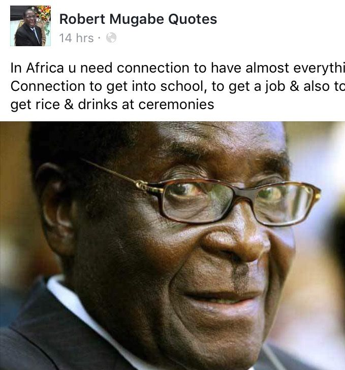 Pin By Nqobs Greatest On Mugabe Quotes Mugabe Quotes Beach Quotes Funny Quotes