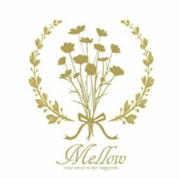 Mellow By Soleil さんの作品一覧 ミンネ 手作り ハンドメイド