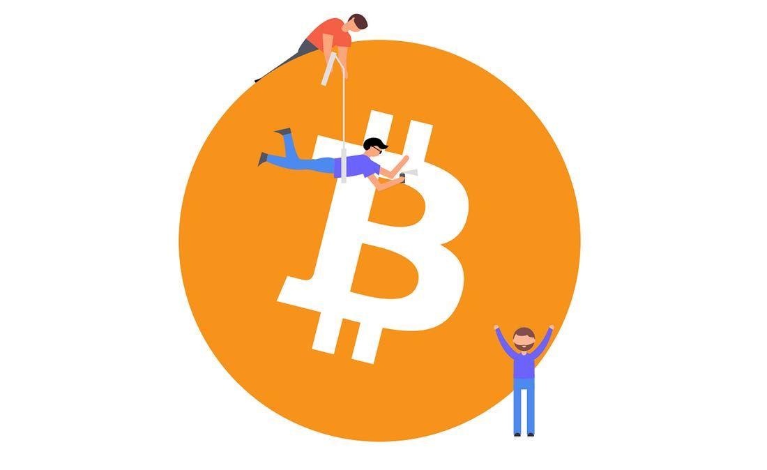 bitcoin owners get bitcoin cash