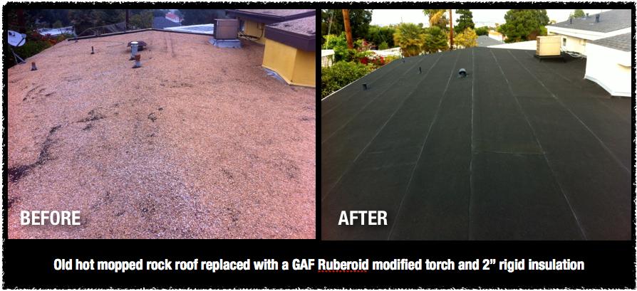 Home Los Angeles Orange County Chandler S Roofing Solar Advantages Of Solar Energy Coachella Valley Solar