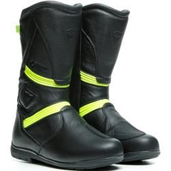 Photo of Motorcycle boots & biker boots