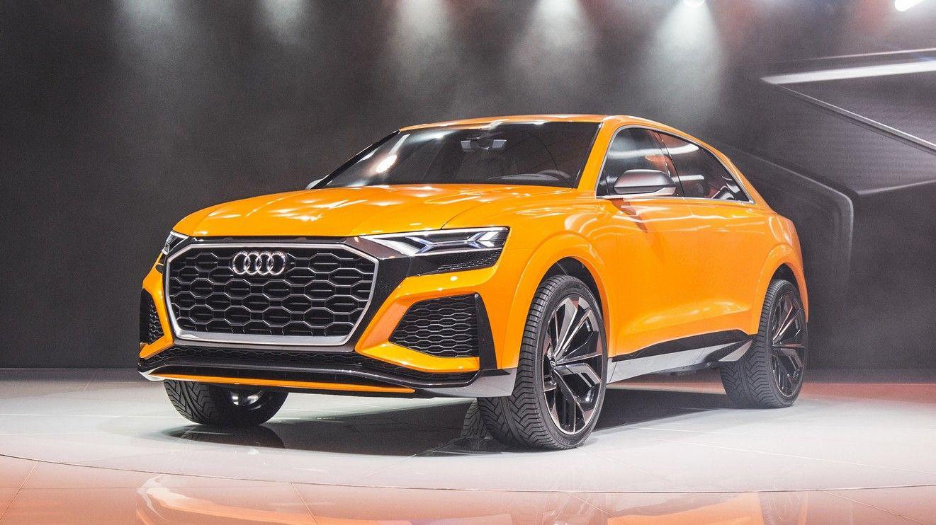 Autocarsdriver New Cars Car