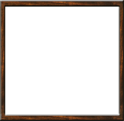 simple wood picture frames. Pesquisa Google Simple Wood Picture Frames