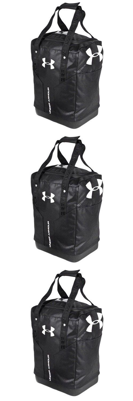 5ea7f367cc Equipment Bags 50807  Under Armour Baseball Softball Lacrosse Field Hockey Ball  Bag Uasb-Bb Team Bag -  BUY IT NOW ONLY   29.99 on eBay!