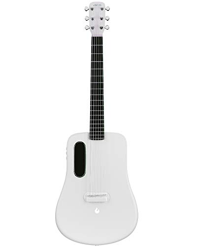 Lava Me 2 Acoustic Guitar Best Musical Instrument Guitar Acoustic Electric Acoustic Guitar