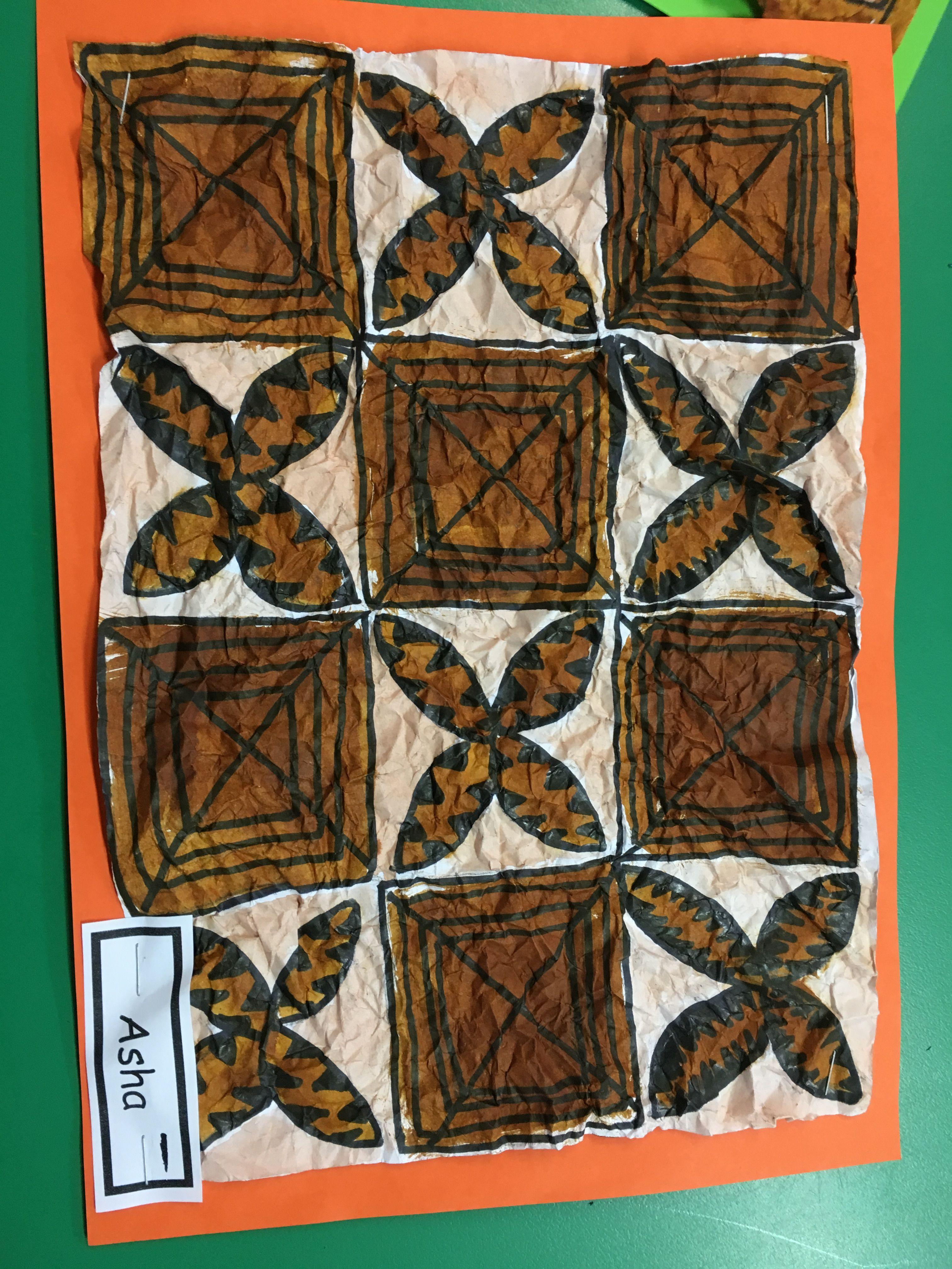 Pin By Jane Arrowsmith On Classroom Art Ideas