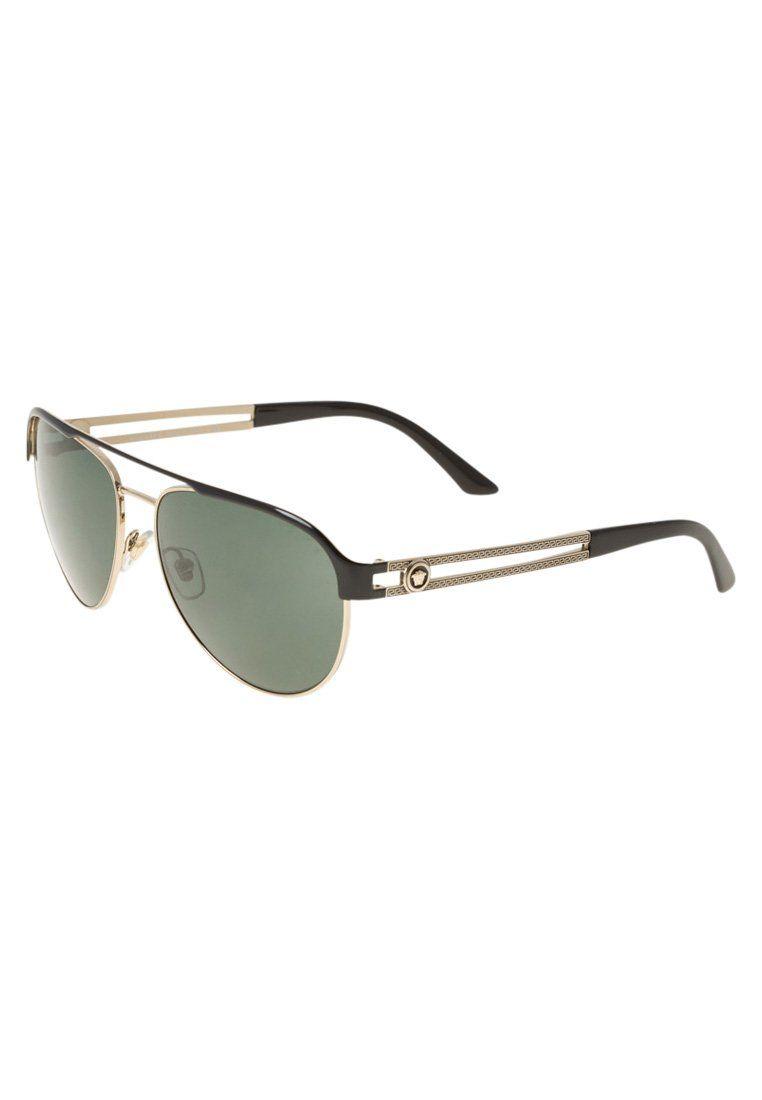 modne 2015 damskie okulary przeciwsłoneczne VERSACE