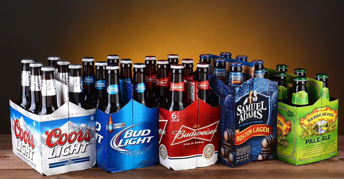 26++ Mexican craft beer market information
