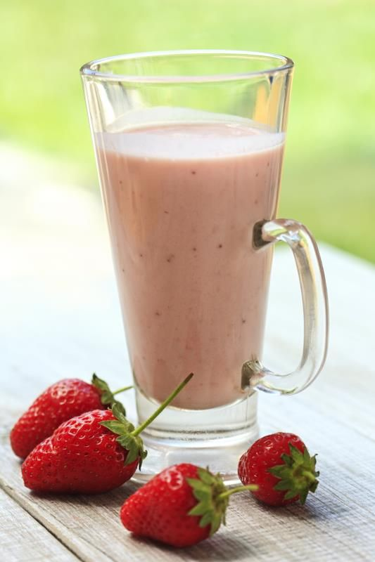 The Best Fiber Drink Shake For Weight Loss Smoothies Weight Loss