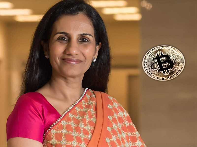 ICICI Bank authenticated original international trade documents linked to invoice, shipping, purchase order & insurance, electronically on block chain.
