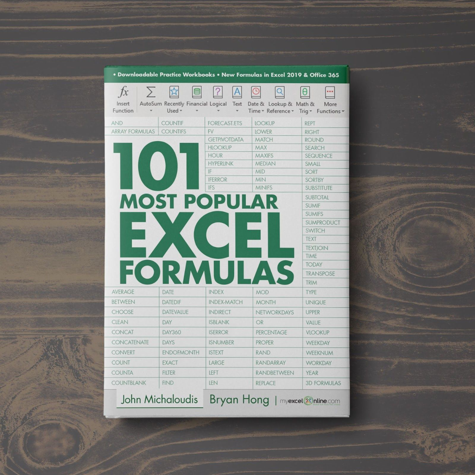 0b303417d7983d558358eebb9d62f157 in 2020 Excel formula