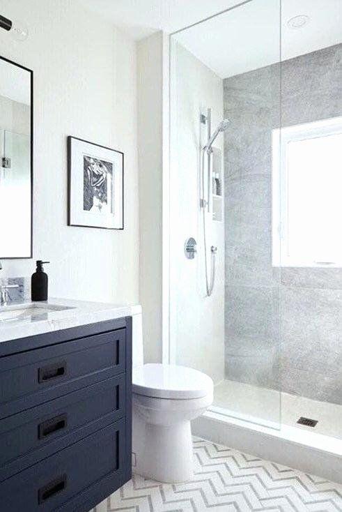 Bathroom Design Tool Home Depot Inspirational Home Architec Ideas Home Depot Bathroom Design Ideas In 2020 Bathroom Interior Blue Bathroom Vanity Bathrooms Remodel