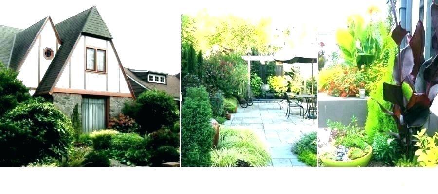 Landscape Design Software For Mac Free Landscape Design Software Free Mac Landscape De In 2020 Landscape Design Software Garden Landscape Design Garden Design Software