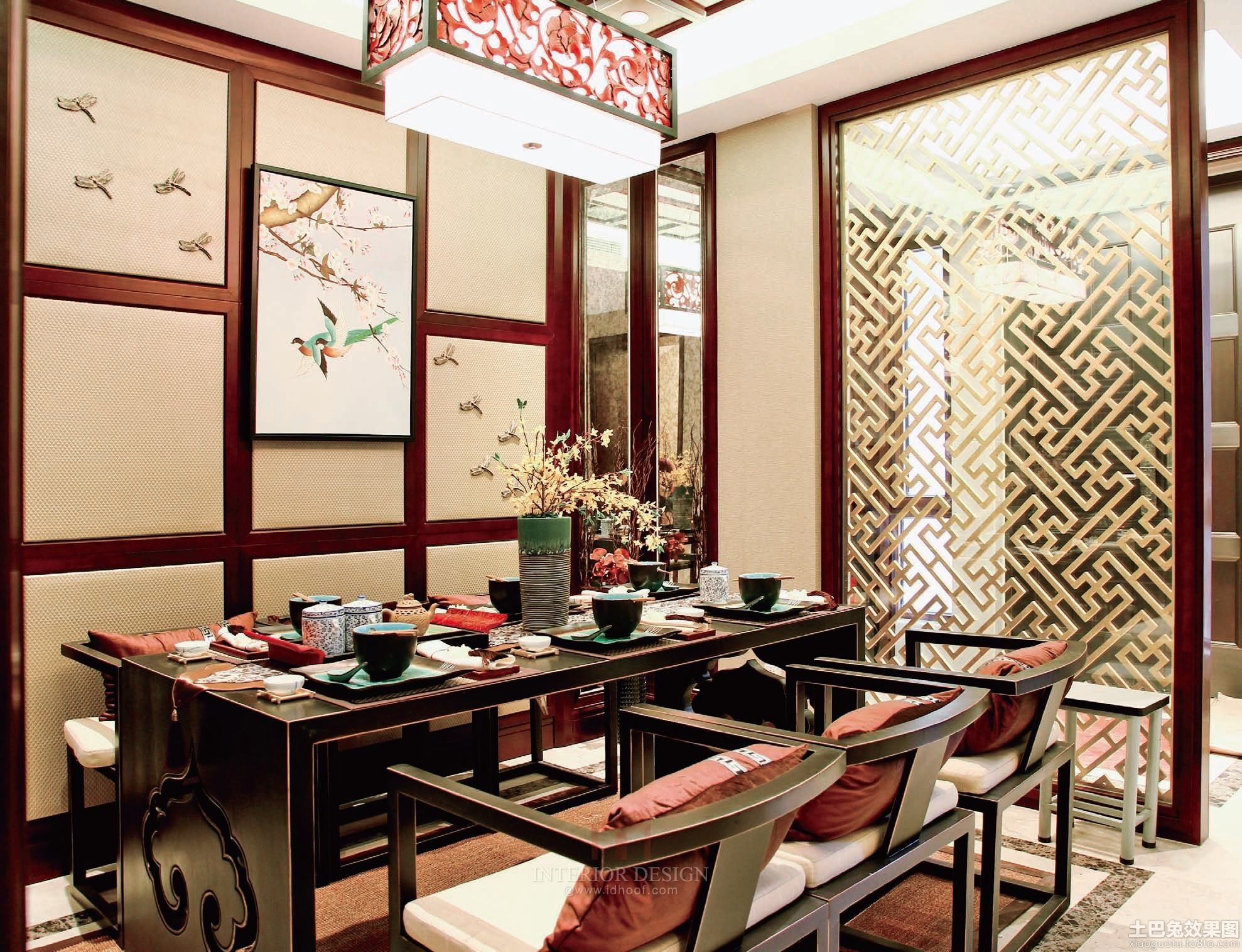 Oriental Chinese Interior Design  http://www.interactchina.com/home-furnishings/ | Chinese style interior, Chinese  interior, Modern chinese interior