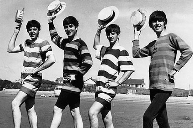 image-3-for-the-beatles-style-gallery-699202857-425118