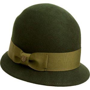 Brixton Portman Hat