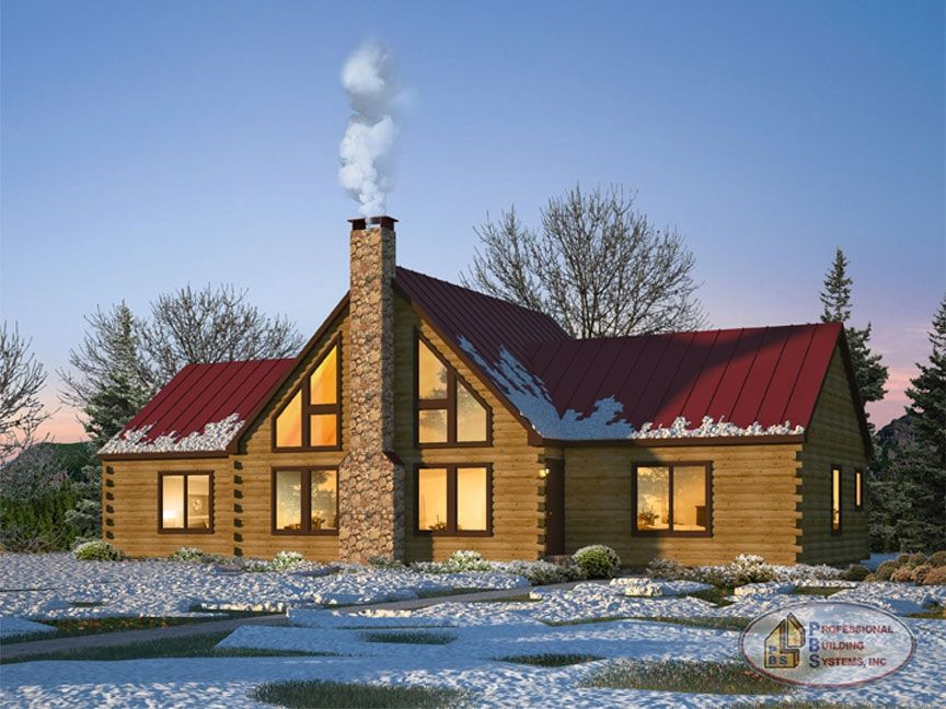 modular house colors wyoming iii modular homes cabin pinterest cabin and house